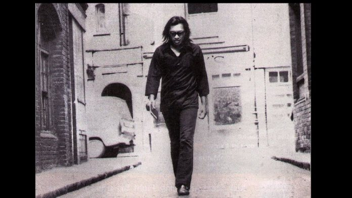 Rodriguez, Firenze, simone lisi