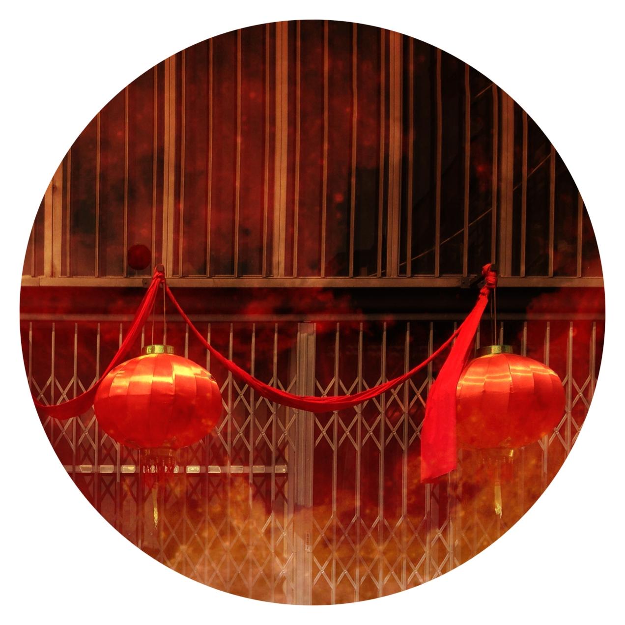 07pratoluna-ravioliliu
